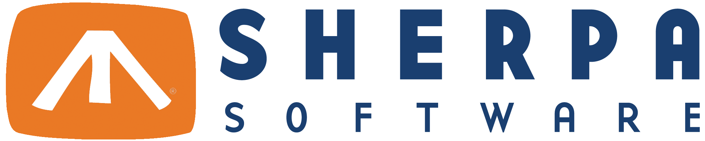 logo-mid.png
