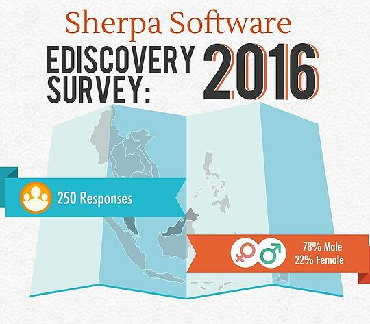 ediscovery-survey-2016-header.jpg